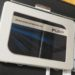 lenovo B590 59394997 HDD→SSD交換してみた Crucial MX300 525GB レビュー