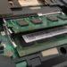 lenovo B590 59394997 メモリ増設  4→8GB JM1600KSH-4G レビュー