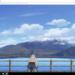 「ゆるキャン」がAmazonプライムで見放題 本栖湖 行ってみた