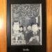 ナニワ金融道の全巻セットが読み放題?! Kindle Unlimited