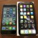 iphone XR 良い感じ! ベゼルが無くて画面でかい!