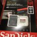 jnhショップのマイクロSDカードをレビュー! GoPro Hero7 Blackで使用 4Kも普通に撮れた!
