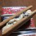 マルセイバターサンドが美味しすぎた!! 専用小麦粉に北海道産生乳100%バタークリームが素晴らしい。 ホワイトチョコもね