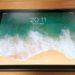2017 ipad 第5世代 128GBを買ってみた